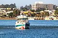 Abaconda boat tauranga.jpg