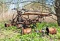 Abandoned ATV in Marine Park (91099).jpg