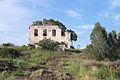 Abandoned building near Pula - Sardinia - Italy - 02.jpg