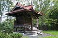 Abashiri-gokoku-jinja04n.jpg