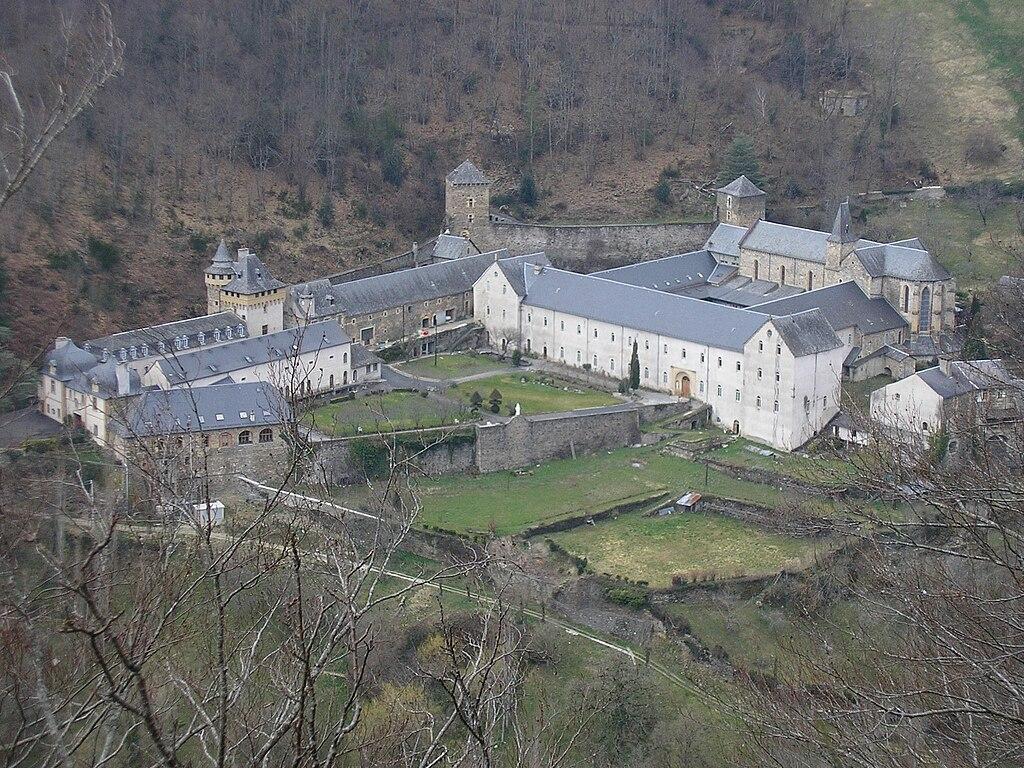 Abbaye de Bonneval.JPG
