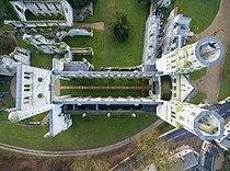 Abbaye de Jumièges by quadcopter -0058.jpg