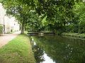 Abbaye de Royaumont parc 4.JPG