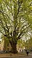 Abbey Green, Bath - panoramio (1).jpg
