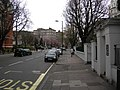 Abbey Road NW8 (3) - geograph.org.uk - 149804.jpg