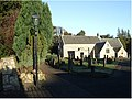 Abercorn parish church and churchyard - geograph.org.uk - 640582.jpg