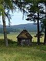 Aberdeenshire, UK - panoramio - Gyula Péter (3).jpg