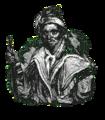 Abraham-black-sem.png