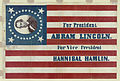 Abraham Lincoln presidency campaign banner.jpg