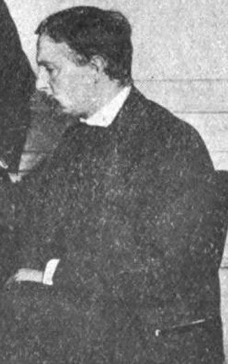 Abraham Speijer - Abraham Speijer