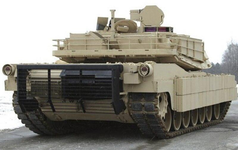 File:Abrams(rear) en.jpg