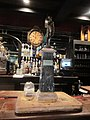 Absinthe House Back Barroom Absinthe Fountain 2.JPG