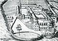 Abtei-St-Pantaleon-Köln-001.jpg