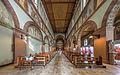 Abtei St. Hildegard, Rüdesheim, Nave 20140922 1.jpg