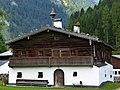 Abtenau (Au 9-3).jpg