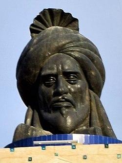 Abu Jaafar al-Mansur (cropped).jpg