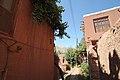Abyaneh (6223978862).jpg