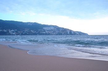 Acapulco costa azul - 2 6