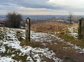 Access to Werneth Low - geograph.org.uk - 1722097.jpg