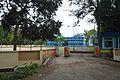 Acharya Jagadish Chandra Bose Polytechnic - Berachampa - Taki Road - North 24 Parganas 2015-04-11 7367.JPG