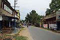 Acharya Sirish Sarani - Andul-Khatir Bazaar Road - Mahiari - Howrah 2014-11-09 0637.JPG