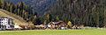 Achenkirch - Urlaub 2013 - Fassade Kinderhotel 008.jpg