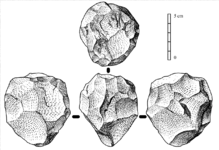 Acheulean Polyhedron.png