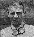 Achille Varzi en 1935.jpg