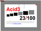 Acid3-Internet-Explorer-8.0.png