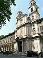 Acquasanta (Genova)-santuario2.jpg