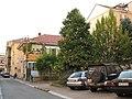 Acqui Terme (Piemonte, Italy) (11195227223).jpg