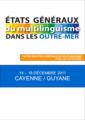 Actes des états généraux du multilinguisme dans les outre-mer Couverture.png