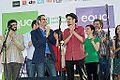 Acto Central Campaña Europeas Primavera Europea (Madrid) (16).jpg