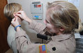 Acupuncture U.S. Air Force.JPG