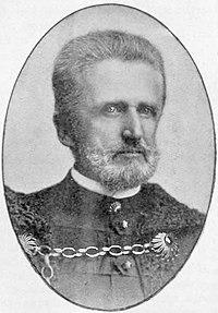 Adam Sapieha 1828-1903.jpg