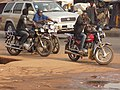 Adeolu segun 14 bike man, boxer seller, insecticide seller.jpg