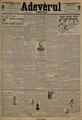 Adevarul 16 martie 1904.pdf