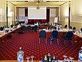 AdminCon 2018 - Konferenzsaal (3).jpg