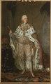 Adolf Fredrik, 1710-1771, konung av Sverige hertig av Holstein-Gottorp (Lorens Pasch d.y.) - Nationalmuseum - 15309.tif