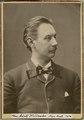 Adolf Hellander, porträtt - SMV - H3 212.tif