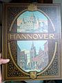 Adolf Kiepert Verlag Breslau Hannover in Wort und Bild 1910 Titelcover Daumen eigenes Kunstwerk.jpg