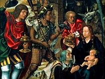 Adoração dos Reis Magos (pormenor).jpg
