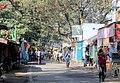 Adra Market (14841217266).jpg