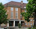 Adventhaus (Berlin-Charlottenburg).jpg