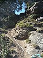 Adventure climb - panoramio.jpg