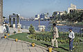 Aegypten1959-065 hg.jpg