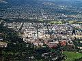 Aerial - Adelaide CBD 2.jpg