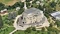 Aerial View - Goetheanum1.jpg