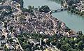 Aerial View - Rheinfelden AG1.jpg