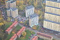 Aerial photo of Gothenburg 2013-10-27 157.jpg
